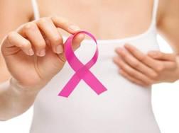 Il simbolo della lotta ai tumori al seno