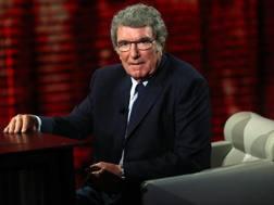 Dino Zoff, 75 anni.