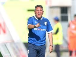 Roberto Boscaglia, 49 anni Kulta