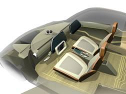 Il Politecnico forma i futuri car designer