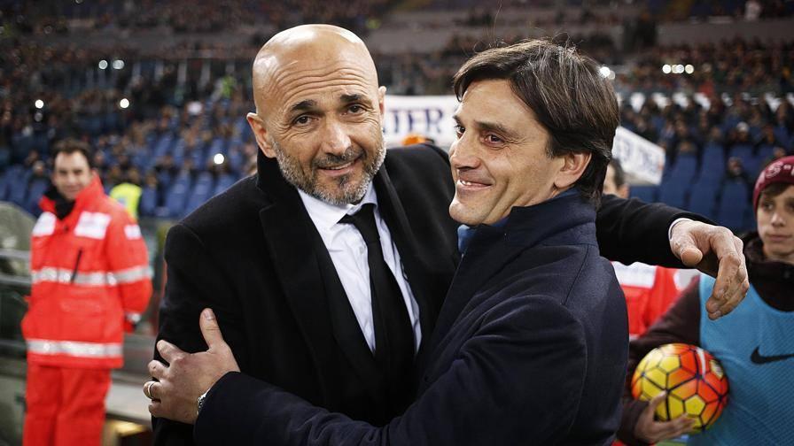 S.Siro pieno, scatto o crisi Inter-Milan e  l'aria di svolta