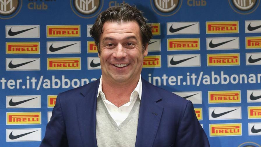 """Berti: """"Montella è a rischio Inter, prendi Sanchez!"""""""