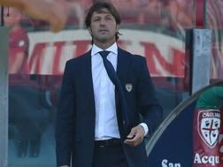 Massimo Rastelli, 48 anni.