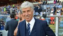 Gian Piero Gasperini, 59 anni. GETTY IMAGES
