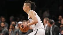 Lin, crociato ko contro i Pacers. Ap