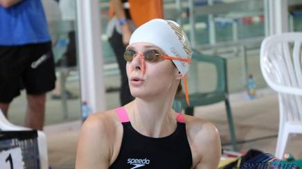 Katia Aere