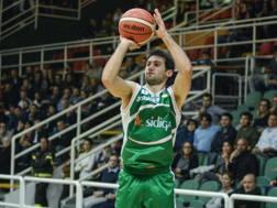 Bruno Fitipaldo. CiamCast