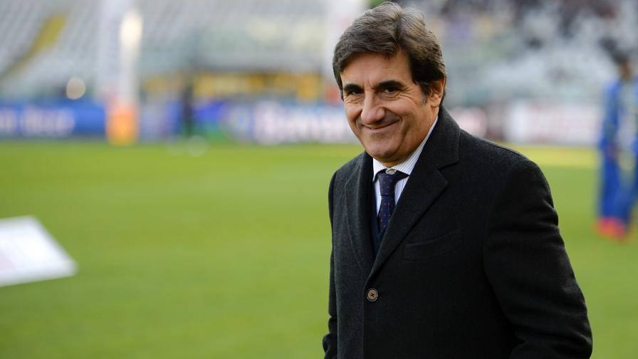 """Cairo: """"Mai vinto a S. Siro Con il Milan è  speciale"""""""