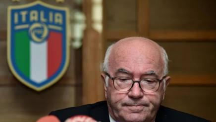 Carlo Tavecchio, 74 anni. Getty