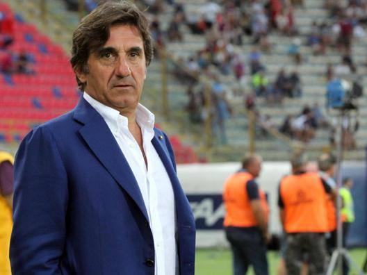 """Cairo: """"Il calcio italiano? Va rifondato velocemente"""""""