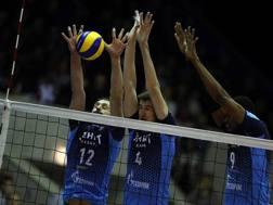 Continua la striscia vincente di Kazan: anche la Coppa di Russia