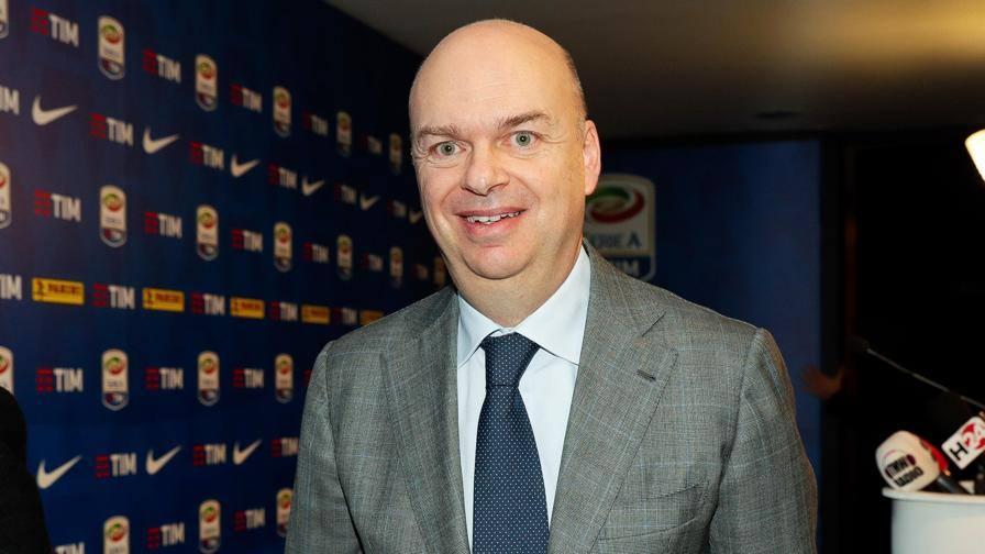 """Milan, voluntary agreement La Uefa prende tempo """"Scelta non ancora presa"""""""