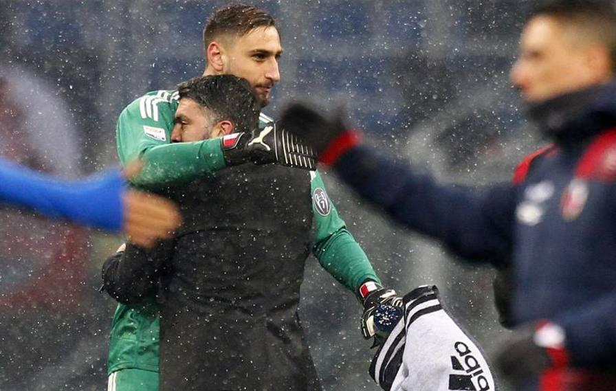 """Gattuso: """"Vinta col sacrificio Ma qui la strada è lunga…"""""""