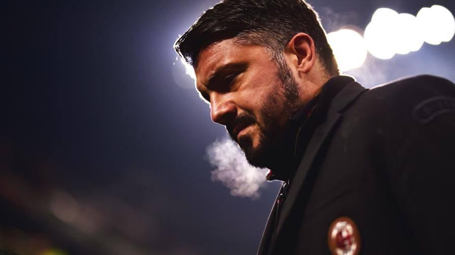 Milan, c'è l'esame Verona Derby in vista, occhi su Gigio