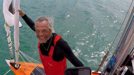 Dario Noseda, 48 anni