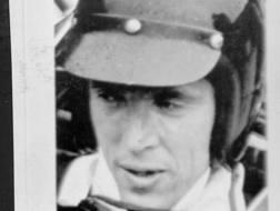 Dan Gurney aveva 86 anni. Ap