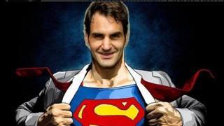 Melbourne aspetta il suo supereroe: ecco superRoger
