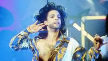 Prince, morto nel 2016. Ansa