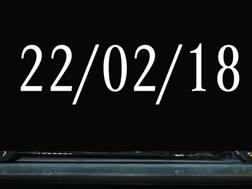 La Mercedes arriva il 22 febbraio, lo stesso giorno della Ferrari