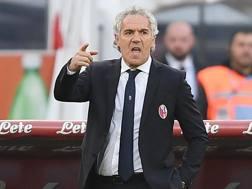 Roberto Donadoni, 54 anni.