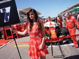 Cambia l'aspetto delle griglie di partenza 2018 in F1. Lapresse