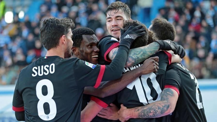 Milan, accordo con Puma È il nuovo sponsor tecnico