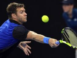 Ryan Harrison AP