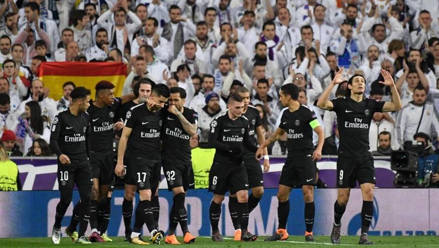 Ronaldo, Neymar, i cambi di Emery: le lezioni di Real Madrid-Psg