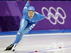 Giochi olimpici invernali 28ad97fa21bacfcb76843adb977cd846_43_m