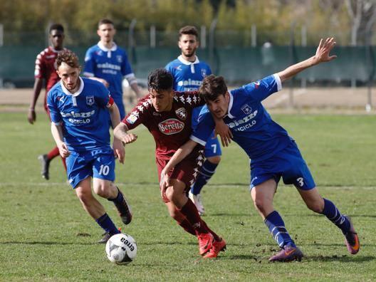 Sassuolo e Parma: ottavi! Bruges-Partizan, che crollo