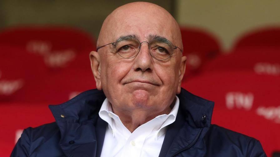 """""""Il Milan ha la grinta di Rino Sarri? Vicini a prenderlo…"""""""
