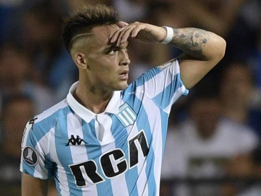 Lautaro-Inter, l'annuncio 25 milioni e 111 di clausola