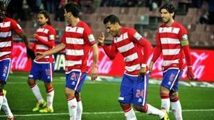 Hazard e Murillo, gol d'oro