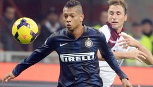Guarin, sono ore decisiveL'Inter riapre alla Juve?Hernanes, vertice di due ore