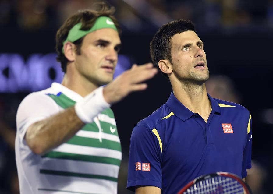 Il meglio degli Australian Open in 3 minuti