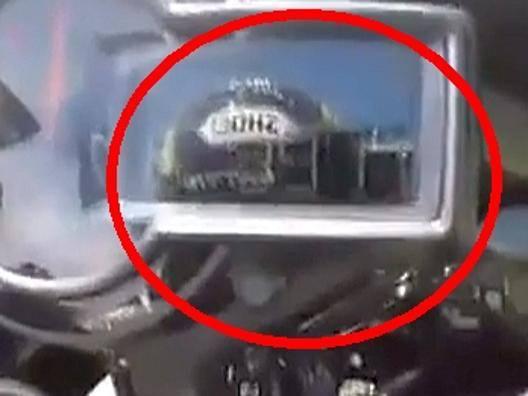 Kawasaki H2-R, la velocit� � pazzesca: Sofuoglu raggiunge i 391 km/h
