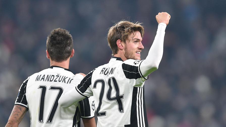 Juventus e Napoli grandi, ma ora si fa dura