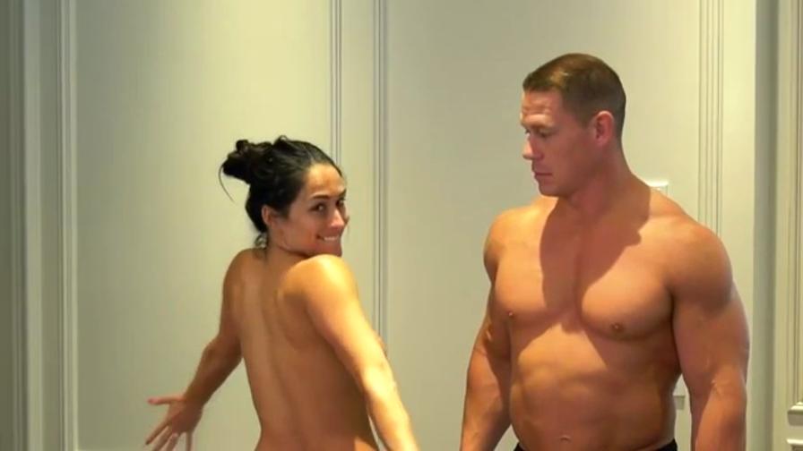 film 2017 erotico video gratis erotico