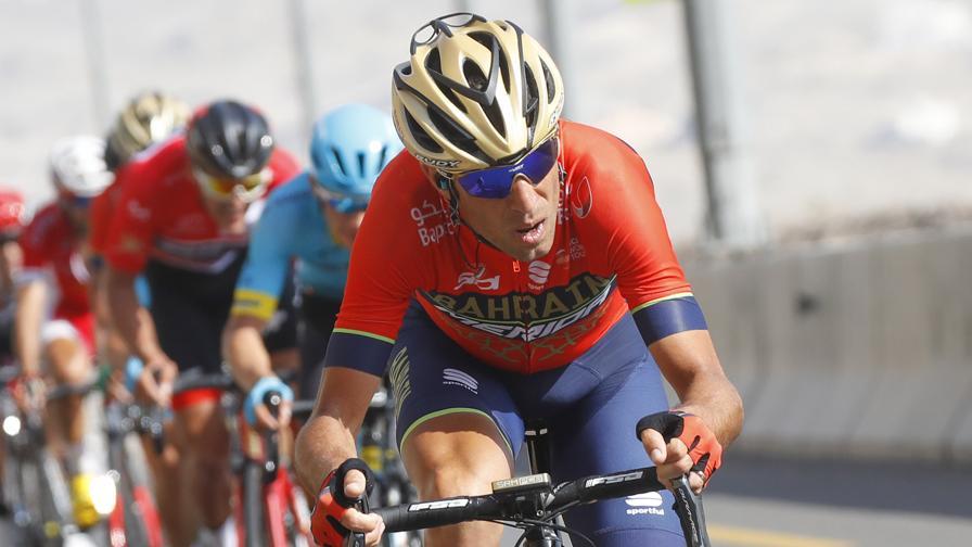 """Cassani: """"Ad Aru il Giro<br>A Nibali il Tour: è possibile"""""""
