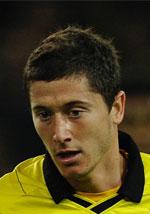 Lewandowski R.