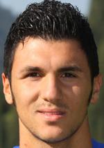 Soriano R.