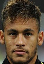 Neymar S.
