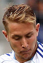Holtby L.