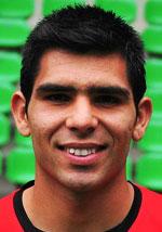 Romero S.