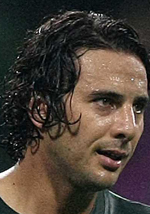 Pizarro C.