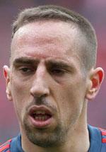 Ribery F.