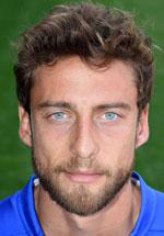Marchisio C.