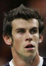 Bale G.