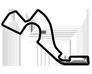 GP Russia - SOCHI AUTODROM