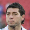 ... 13 Jose Manuel Bahamondes Rojas Dif ... - jose_manuel_bahamondes_rojas